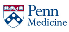 pennmedicine