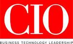 5 ways big data will shake up supply chain systems