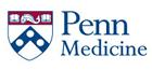 Penn Study Identifies How Ebola Virus Avoids the Immune System