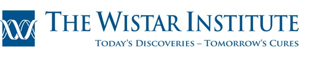 Upward! A Clear Trajectory for the Wistar Institute